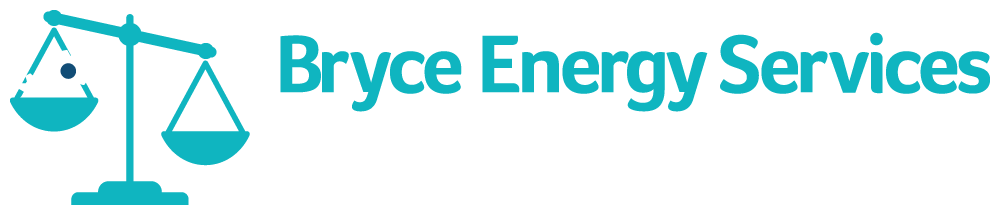 Bryce Energy Services